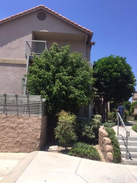 1501 E Spruce Street G, Placentia, CA 92870