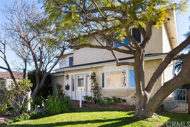 Photo of 1324 Elm Avenue, Torrance, CA 90503