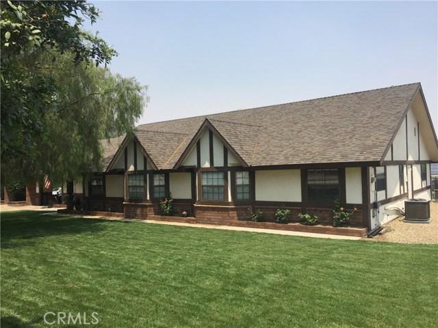 31140 Contour Avenue, Nuevo/Lakeview, CA 92567