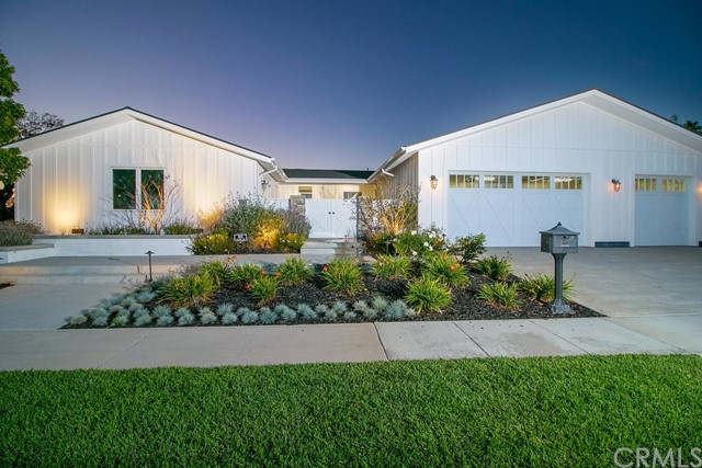 1601 Skylark Lane Newport Beach, CA 92660 is listed for sale as MLS Listing NP18115841