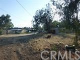 42420 Mayberry Avenue Hemet, CA 92544 is listed for sale as MLS Listing IV16070507