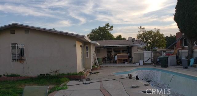 1917 E Rosewood Av, Anaheim, CA 92805 Photo 4