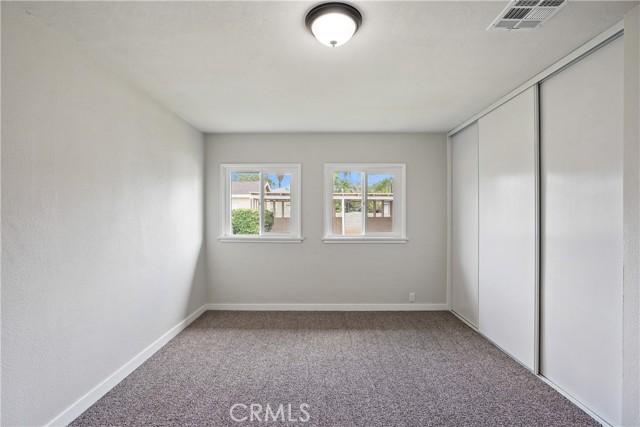 1086 W 10th Street, San Bernardino CA: http://media.crmls.org/medias/cb299218-3ad2-4df9-9b29-e70425c59caa.jpg