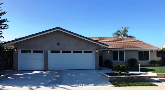 5722 Oakley, Irvine, CA, 92603