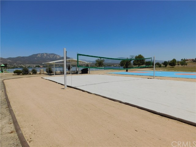 40725 Brook Trails Way, Aguanga CA: http://media.crmls.org/medias/cb2b2f87-8f46-4d88-90ca-f7eb1fdf6330.jpg
