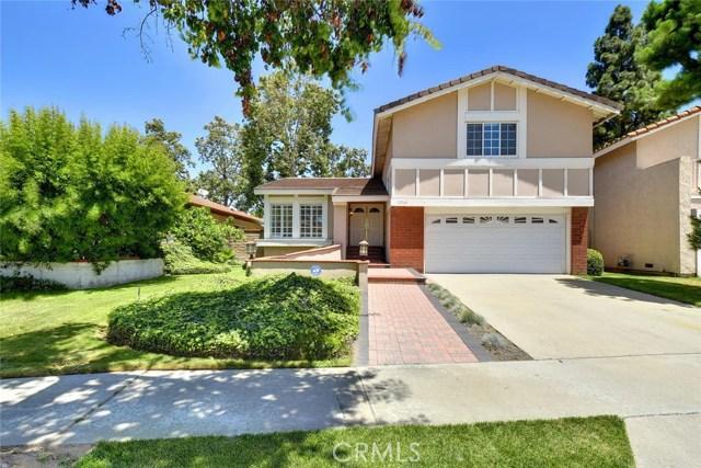 Photo of 12543 Pine Creek Road, Cerritos, CA 90703