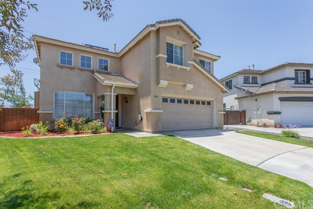 Photo of 32761 Rovato Street, Temecula, CA 92592