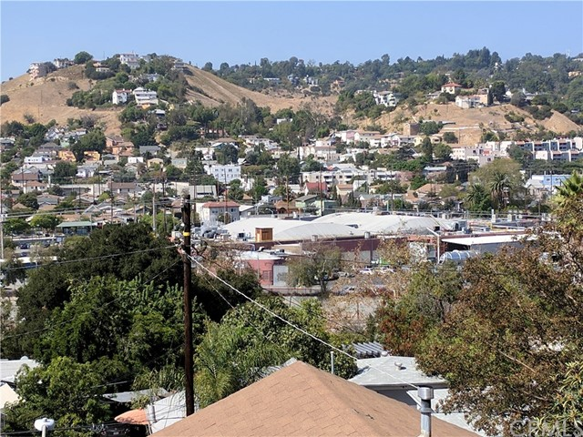 3510 Griffin Avenue Los Angeles, CA 90031 - MLS #: PW17198467
