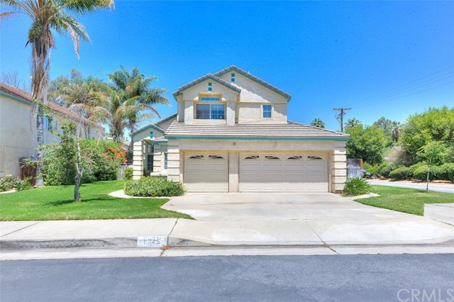, CA  is listed for sale as MLS Listing EV18154949
