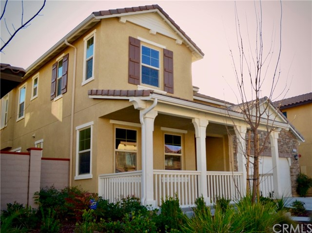 Property for sale at 31717 Sweetwater Circle, Temecula,  CA 92591