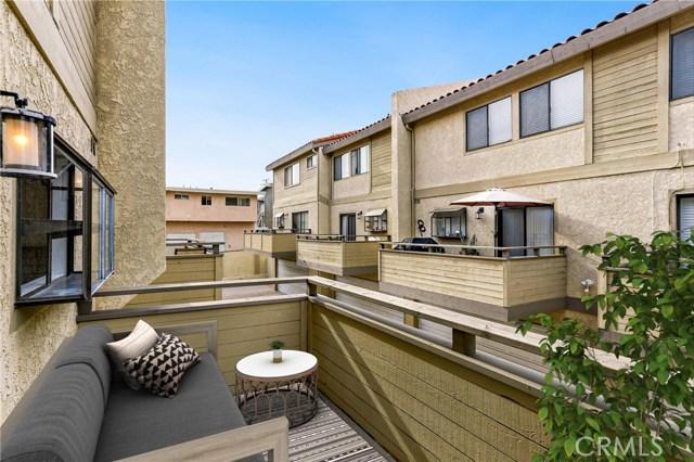 1111 Beryl St 2, Redondo Beach, CA 90277 photo 23