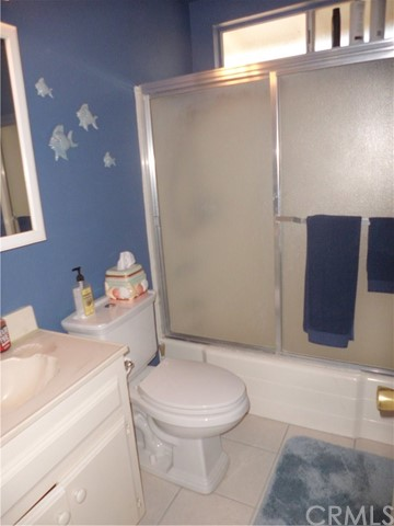 11706 Clearglen Avenue Whittier, CA 90604 - MLS #: PW18007949