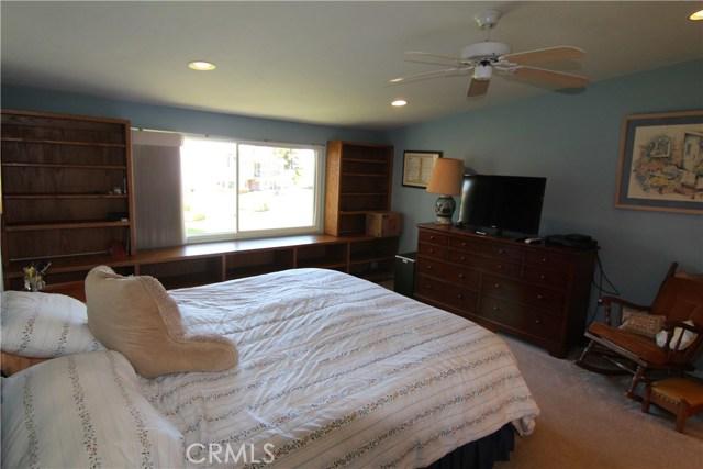 406 Plata, Newport Beach CA: http://media.crmls.org/medias/cb32f727-4739-46e4-8b12-75535716c6de.jpg