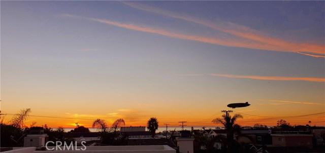 623 1st Pl, Hermosa Beach, CA 90254
