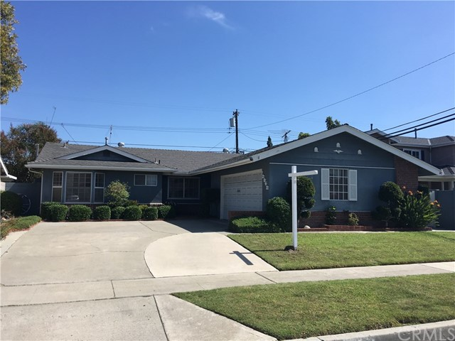 12842 Chase Street, Garden Grove, CA, 92845