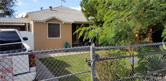 509 Sabina Street, Anaheim, CA, 92805