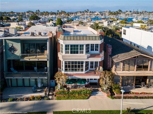 Photo of 6036 Lido Lane, Long Beach, CA 90803