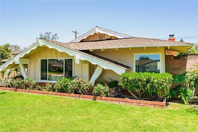 1823 W Chanticleer Rd, Anaheim, CA 92804 Photo 3