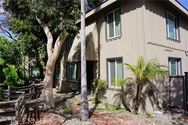 4480 Orange Ave. Av, Long Beach, CA 90807 Photo 2
