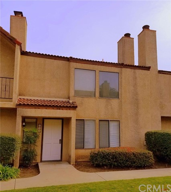 319 Calle Pequeno, Santa Maria, CA 93454