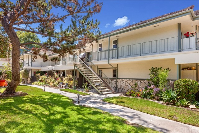22935 Maple Ave B, Torrance, CA 90505