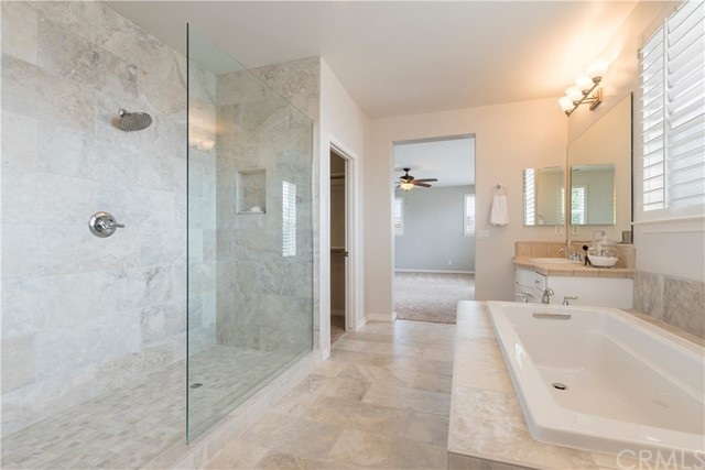 850  Wigeon Way, Arroyo Grande in San Luis Obispo County, CA 93420 Home for Sale