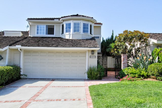 24131 Windward Drive, Dana Point CA: http://media.crmls.org/medias/cb3cec1e-4348-496d-83ba-de9e89cd01e8.jpg
