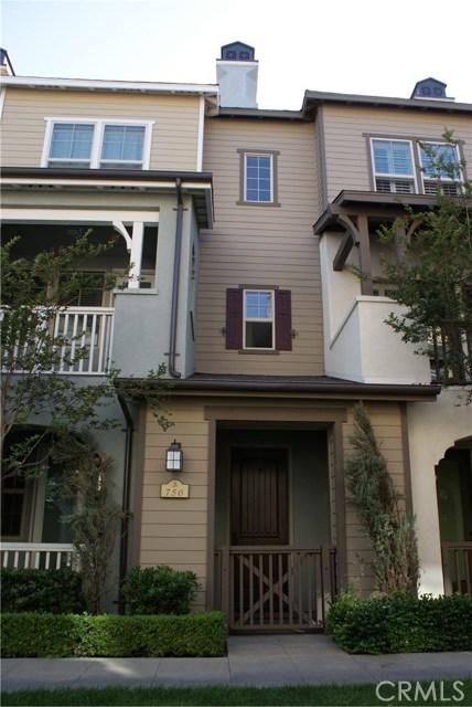 756 S Melrose St, Anaheim, CA 92805 Photo 0
