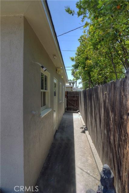 3501 Olive Avenue, Long Beach CA: http://media.crmls.org/medias/cb400c47-6633-4eb6-8c0d-229cb61802d9.jpg