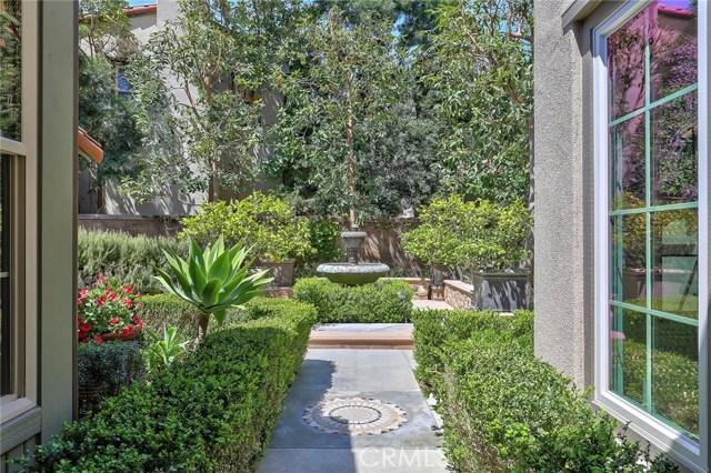 35 Summer House, Irvine, CA 92603 Photo 3