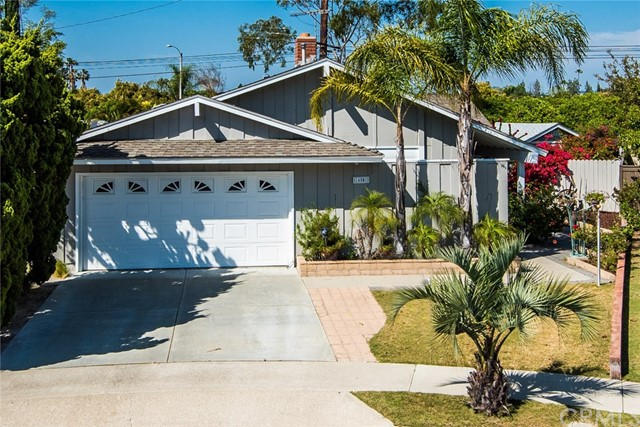 14501 Emerywood Road Tustin, CA 92780 is listed for sale as MLS Listing PW17078057