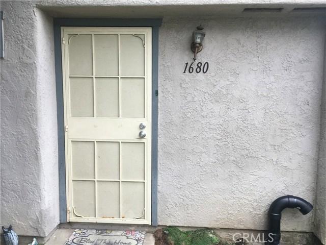 1680 Puente Avenue, Baldwin Park CA: http://media.crmls.org/medias/cb42602a-b085-4048-a3d4-e6fd8eb8d5e6.jpg