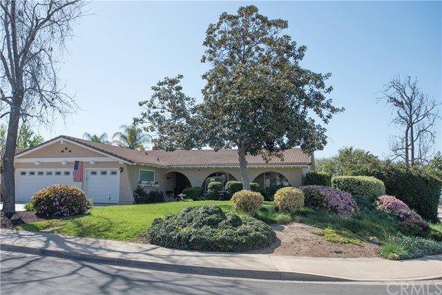 , CA  is listed for sale as MLS Listing CV18087515