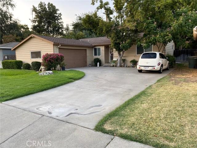833 Robinson Dr, Merced, CA, 95340