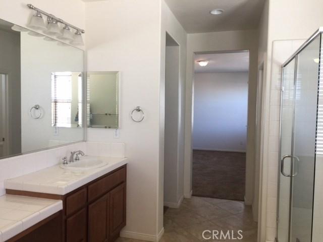 12276 Osprey Lane Victorville, CA 92392 - MLS #: WS18104276