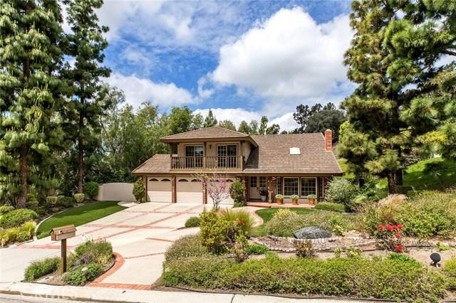 Photo of 25131 Buckboard Lane, Laguna Hills, CA 92653