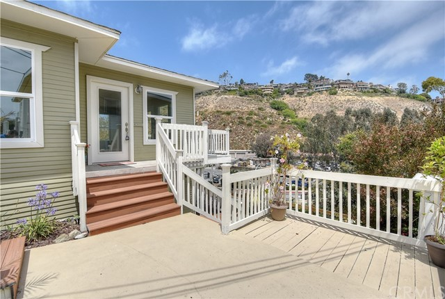 130 High Drive, Laguna Beach, CA 92651