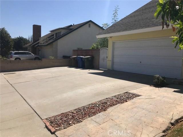11952 Cherrylee Drive, Los Angeles CA: http://media.crmls.org/medias/cb4b7ff0-3960-43dd-8c64-66eac07a49df.jpg