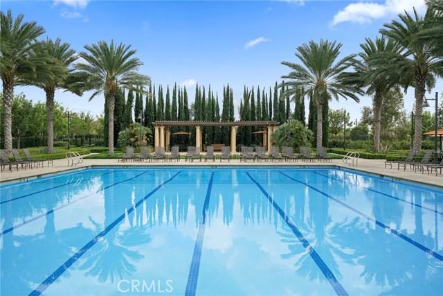 116 Chestnut Grove, Irvine, CA 92620 Photo 21