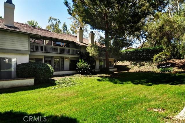 3 Montanas Norte, Irvine, CA 92612 Photo 1