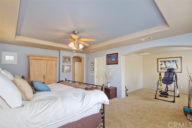 41065 Cour Citran, Temecula, CA 92591 Photo 19