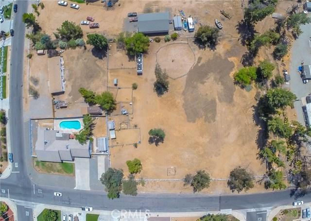 Photo of 21920 Charles Street, Wildomar, CA 92595