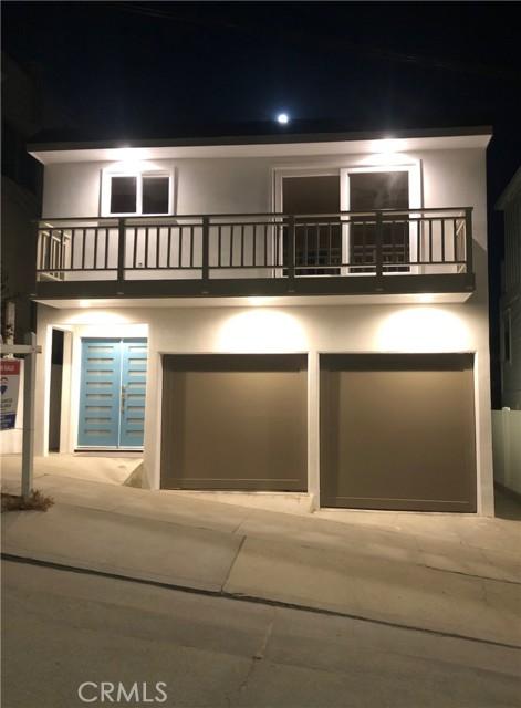 136 Neptune Ave, Hermosa Beach, CA 90254 photo 5