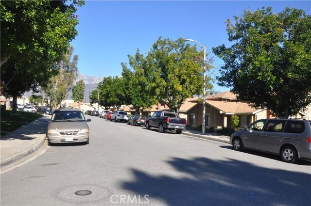 7433 Napa Court, Rancho Cucamonga CA: http://media.crmls.org/medias/cb5053bd-d525-43e2-b7c2-ef759f37173b.jpg
