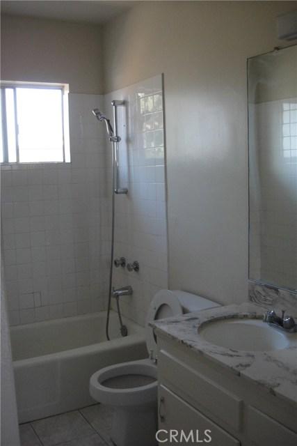 1026 La Cadena Avenue, Arcadia CA: http://media.crmls.org/medias/cb5101fe-b4e4-42d9-904e-3fa05435f835.jpg
