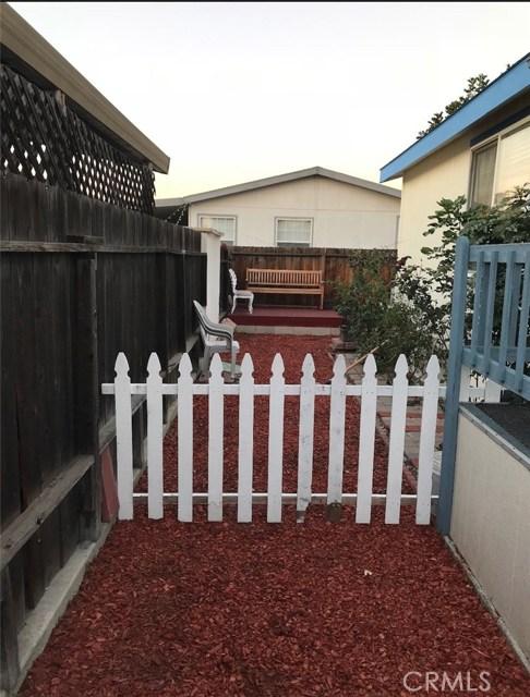 320 N Park Vista St, Anaheim, CA 92806 Photo 8