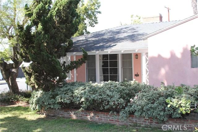 2901 Virginia Av, Santa Monica, CA 90404 Photo 64