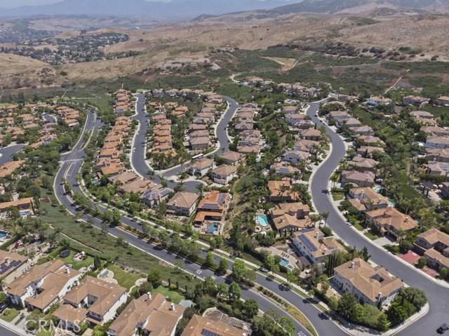 31342 Via Del Verde, San Juan Capistrano CA: http://media.crmls.org/medias/cb53609c-954f-444f-b7eb-c8107a300830.jpg