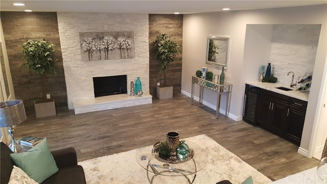 2234 Bella Avenue Upland, CA 91784 is listed for sale as MLS Listing CV18063098