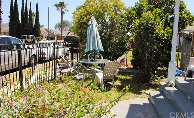 2133 Myrtle Av, Long Beach, CA 90806 Photo 22